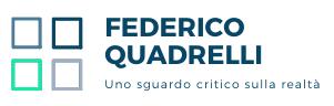 Federico Quadrelli