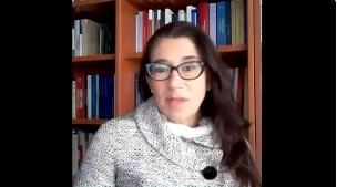 Unione Europea, riforme istituzionali ed il tema della memoria: intervista con Anna Mastromarino
